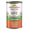 "Almo Nature консервы для кошек ""Тунец и курица"", HFC Natural Adult Cat Tuna & Chicken"