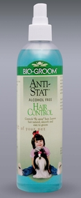 BioGroom Антистатик (Antistatic)